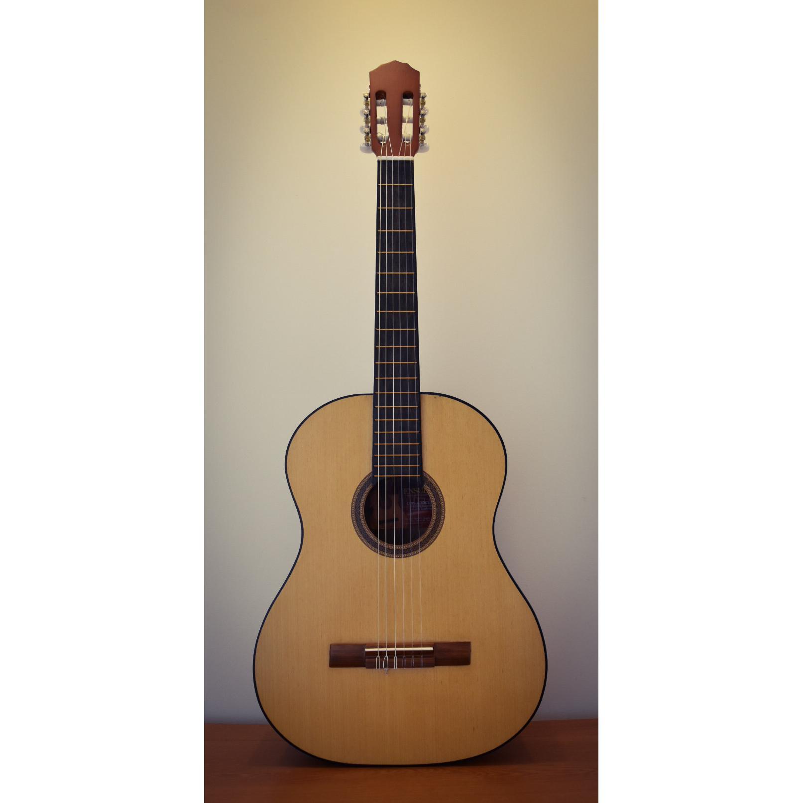 Guitarra Acústica Estudio GB-2 Clásica