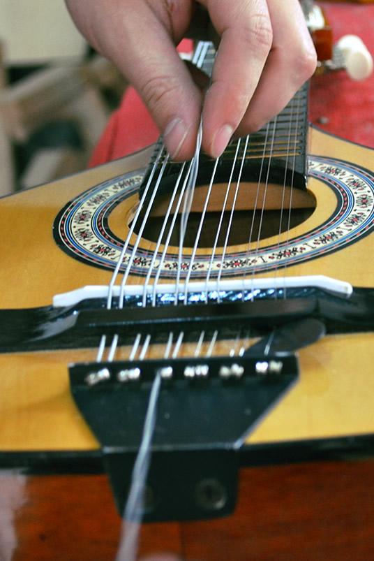 ElTaller-luthier (Copiar)