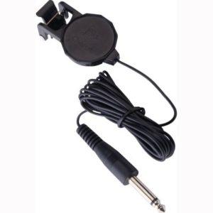 Microfonos guitarra